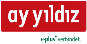 Copyright © 2013 E-Plus Service Gmbh & Co.KG