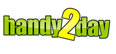 handy2day-Angebote